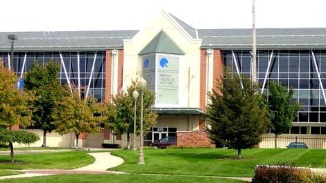 Madison Center Mental Health Hospital
