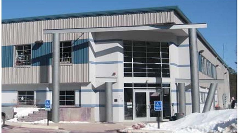 THOM Infant and Toddler Services Center